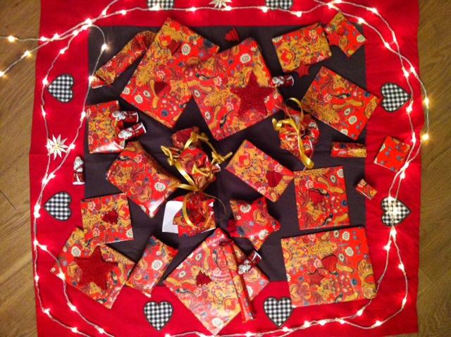 freude garantiert sch ne geschenke zu weihnachten. Black Bedroom Furniture Sets. Home Design Ideas