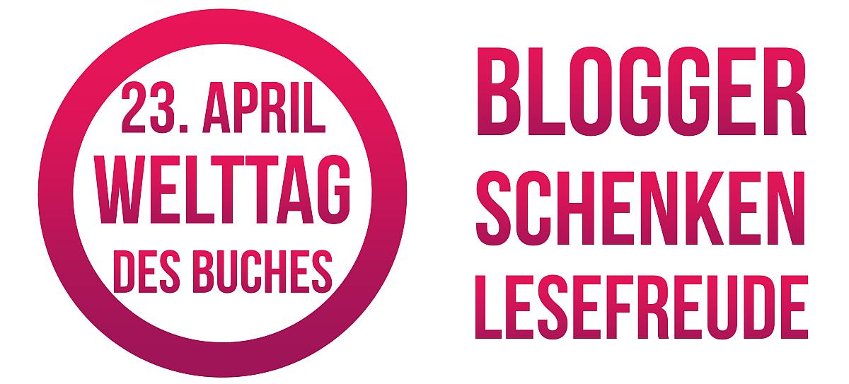 Blogger schenken Lesefreude: Wenn morgen mein letzter Tag wär