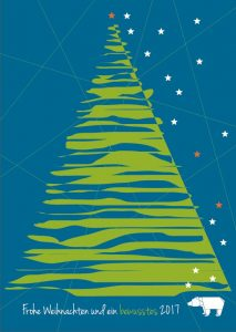 weihnachtskarte-2016-vorderseite