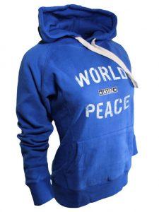 world-peace-inside