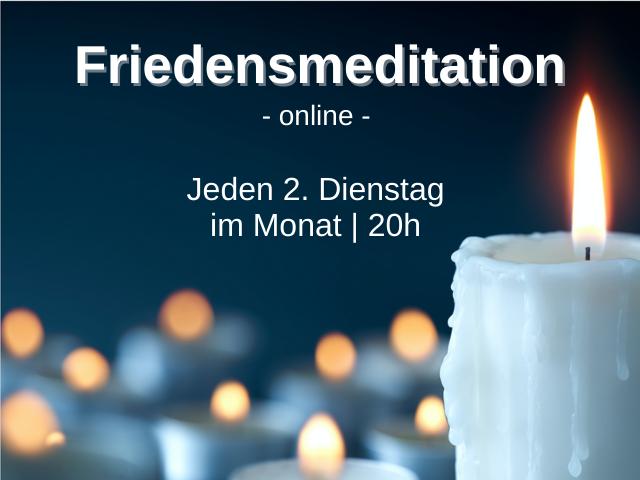 Friedensmeditation_Meditation_Frieden_Perspektivenwechsel_Spirituelle Beratung_Coach_Bonn_Köln_Troisdorf
