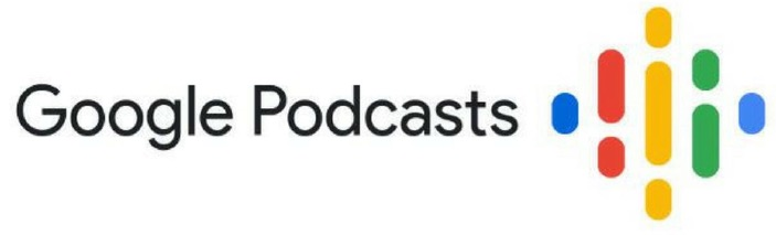 Podcast bewusste Lebensgestaltung gelebte Spiritualität Lichtwesen Seelenwesen spirituelle Beratung Daria Katrin Linzbach Bonn Köln Troisdorf